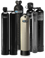 Water Filters and Water Systems